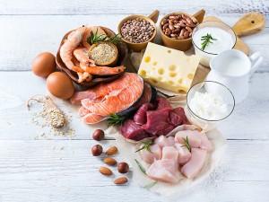 Gut Diyeti Nedir? Nasıl Olmalı? Nasıl Yapılır?