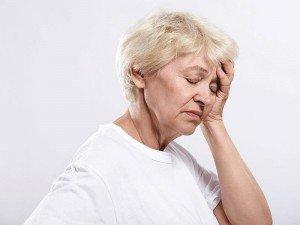 Hafıza kaybı sebepleri nelerdir? Neden olur? Nasıl anlaşılır?