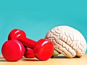 Hafızanın güçlenmesi için ne yapmalı?