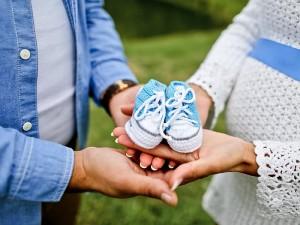 Hamile kalmak için ne yapmalı?