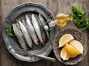 Hangi Ayda Hangi Balık Lezzetlidir ve Tüketilmelidir?