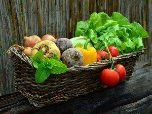 Hangi sebze hangi mevsimde yenir? Ne zaman yetişir?