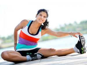 Hangi Spor Kaç Kaloridir?