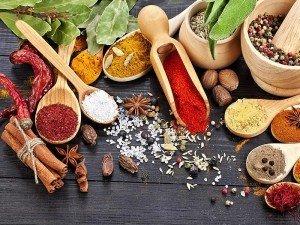 Hangi tohumlar zayıflatır? Zayıflatan bitki tohumları
