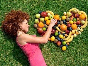 Haşimato diyeti nasıl yapılır? Haşimato hastalarının diyeti ve beslenmesi