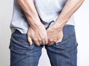 Hemocure nedir? Hemoroid kremi kullananlar, fiyatı, içeriği, kullanımı, faydaları ve zararları