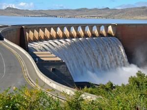 Hidroelektrik Santrali Nedir? Nasıl Çalışır? Zararları Nelerdir?
