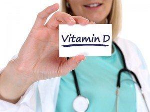 Hidroksi vitamin d yüksekliği eksikliği neden olur? Nelerde bulunur?