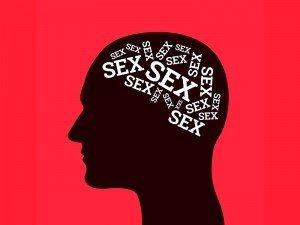 Hiperseksüel nedir? Hiperseksüel ne demek? Kimlere Hiperseksüel denir?