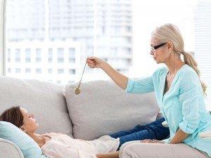 Hipnozla zayıflama telkinleri, yorumları ve fiyatları