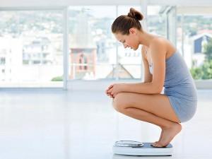 Hızlı kilo verme yolları nelerdir?