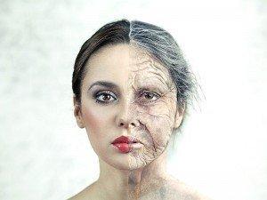 Hızlı yaşlanma hastalığı nedir? Nasıl olur?