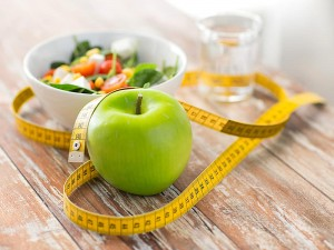 Hızlı zayıflama ve kilo verme diyetleri nedir? Sırları ve ipuçları
