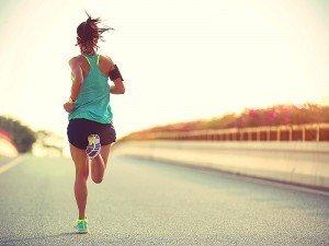 Hızlı zayıflamak için şok diyet listeleri