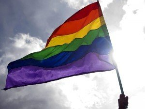 Homoseksüel nedir? Ne demek? Kimlere denir?