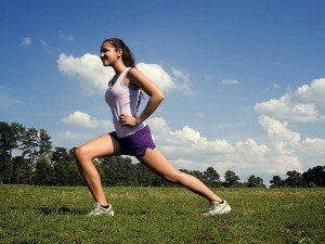 Hot shapers neopren termal zayıflama atleti ve taytı nedir? Kullananlar, fiyatı, kullanımı