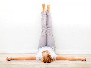 Huzursuz bacak sendromu nedir? Nedenleri nelerdir? Tedavisi nasıl olur?
