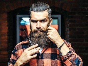iHair saç ve sakal serumu nedir? Kullananlar, Fiyatı, Kullanımı, Faydaları ve Zararları