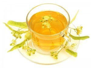 Ihlamur çayı nasıl hazırlanır? Kaynatılırmı? Faydaları nelerdir?