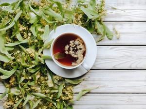 Ihlamur çayı nasıl demlenir? Fiyatı, faydaları ve zararları