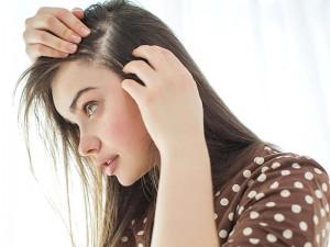 İlaçların Saç Dökülmesine Etkisi Nedir? Hangi İlaçlar Saç Dökülmesi Yapar?