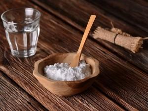 İngiliz karbonatı nedir? Karbonatlı su ile zayıflayanlar