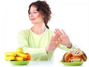İnsülin direnci diyeti nedir? Nasıl yapılır? Yapanlar ve yorumları