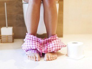 İshal olmak kilo verdirir mi? Sürekli ishal olmak zayıflatırmı?