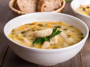İşkembe Çorbasının Faydaları ve Zararları Nelerdir? Nasıl Yapılır?