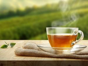 İştah kesici bitkisel çaylar