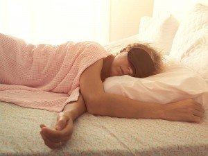 İyi bir uyku için yapılması gerekenler? Rahat bir uyku için yatak nasıl olmalı?