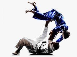 Judo nedir, ne demek? Teknikleri ve hareketleri nelerdir?
