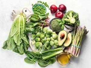 K vitamini nedir, ne işe yarar? İçeren besinler ve faydaları