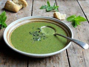 Kabak çorbası diyeti nedir? Kaç kaloridir? Tarifi ve zayıflayanlar