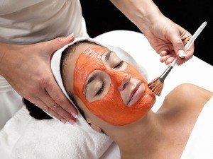 Kabak maskesi tarifi nedir? Yapanlar ve kullananlar
