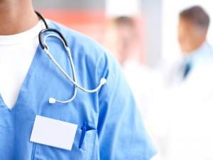 Kaçış sendromu nedir? Bulaşıcı mıdır? Nasıl bir hastalıktır? Belirtileri ve tedavisi