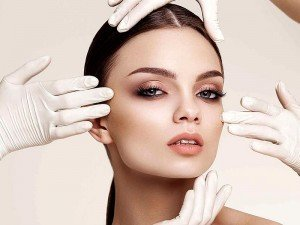 Kadınlar nasıl güzelleşir? Güzel görünmenin sırları
