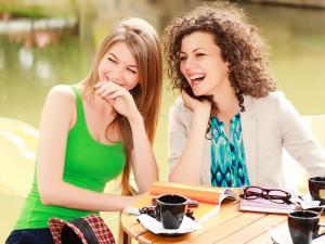 Kadınlarda 30 yaş sendromu nasıl atlatılır?