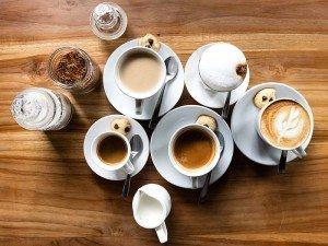 Kafein nedir, ne demek? Zararları ve faydaları nelerdir?