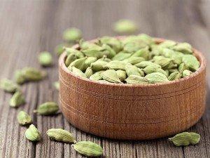 Kakule tohumu nedir? Nasıl tüketilir? Kakulenin faydaları ve zararları