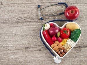 Kalorisi az yiyecekler ve içecekler
