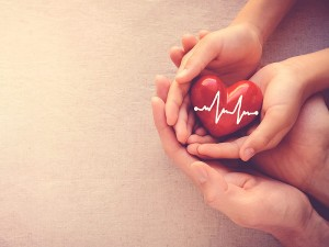 Kalp Hastalarının Yapması ve Yapmaması Gereken Şeyler