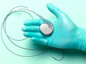 Kalp pili nedir? Fiyatları ne kadar? Ne işe yarar?