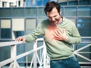Kalp spazmı nedir? Belirtileri nelerdir? Ne kadar sürer?