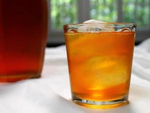 Kamboçya çayı nedir? Nasıl yapılır? Kullananlar, fiyatı, zararları, faydaları