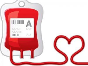 Kan vermenin faydaları, önemi ve zararları