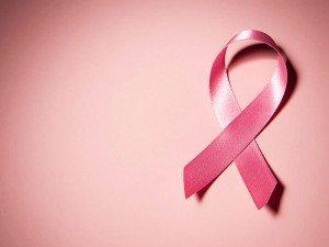 Kanserin sebepleri ve korunma yolları nelerdir?