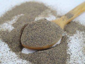 Karabiber çayı zayıflatır mı? Tarifi nedir? Kullananlar, zararları ve faydaları