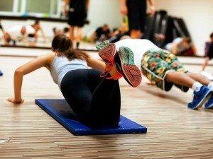 Kardiyo nedir? Kardiyo hareketleri ve egzersizleri zayıflatırmı?
