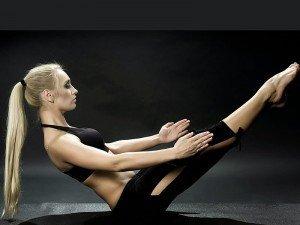 Karın kası nasıl yapılır? Karın kası geliştirme hareketleri ve egzersizleri